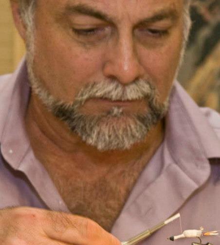 Fred Hannie