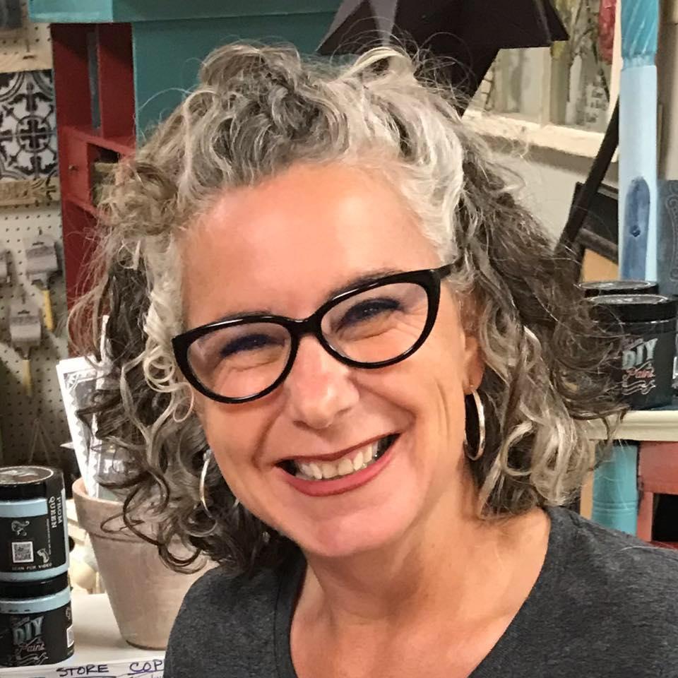 Jengi Miller