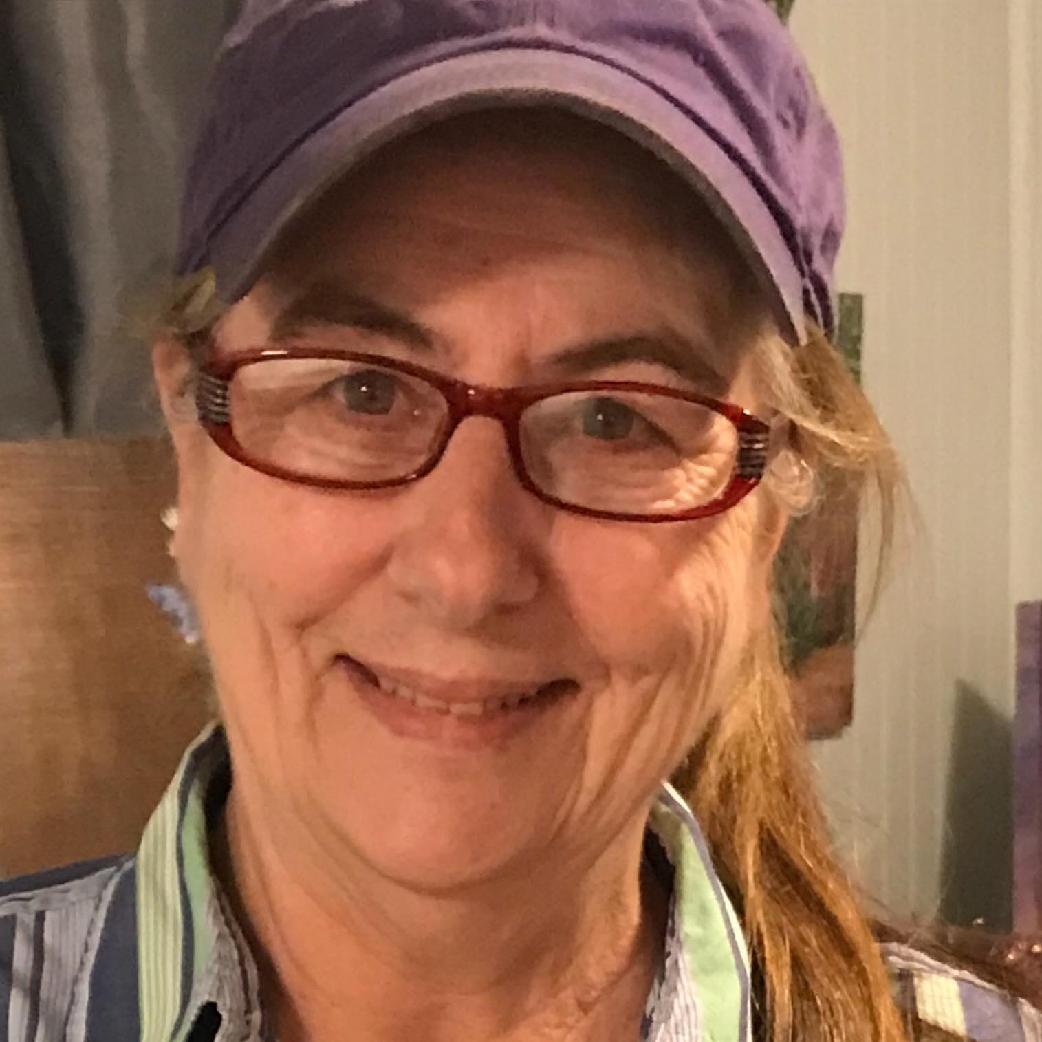 Monica Hebert